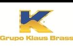 Grupo Klaus SAC