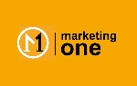 Marketing One Argentina S.A.