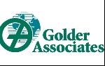 Golder Associates Peru S.A