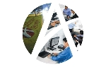 Alternativa Tecnologica SAC