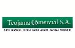 Teojama Comercial