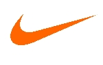 Nike Perú