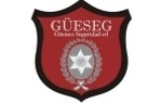 GUESEG SRL