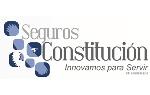 Seguros Constitución