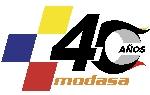 Empleos en MODASA