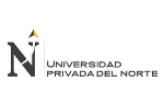 UPN / Universidad Privada del Norte