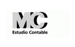 ESTUDIO CONTABLE MC