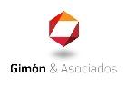 GIMON & ASOCIADOS
