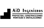 AID INGENIEROS