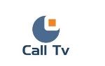 Call TV S.A.C.
