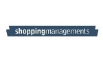 SHOPPING MANAGEMENTS OPERADORA S.A.
