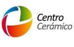 CENTRO CERÁMICO