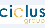 CICLUS GROUP