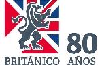 ASOCIACIÓN CULTURAL PERUANO BRITÁNICA