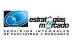ESTRATEGIAS  MERCADO S.A.