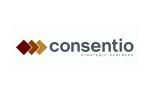 Consentio Strategic Partners
