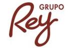 Grupo Rey