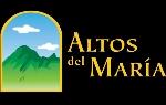 Altos  del Maria
