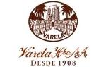 Varela Hermanos S.A.