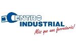 Comercializadora de productos industriales y ferretería.
