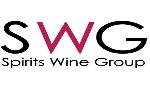 Spirit Wine Group (SWG)