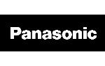 Panasonic Latin America.