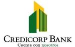 Empleos en CREDICORP BANK