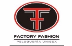 Factory Fashion Panama Corp.
