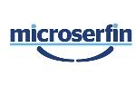 SOLUCIONES DE MICROFINANZAS S A / Microserfin