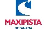 MAXIPISTA DE PANAMÁ