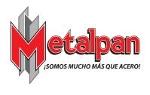 METALES PANAMERICANOS SA