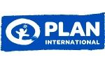 Plan International Inc.