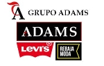 GRUPO ADAMS