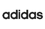 adidas Latin America