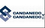 Candanedo y Candanedo