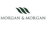 Logo de Morgan & Morgan