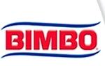 BIMBO DE PANAMÁ SA