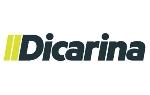 DICARINA