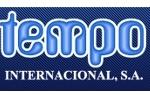 empresa de exportaciones e importaciones