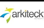 ARKITECK