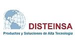 Disteinsa, C.A.