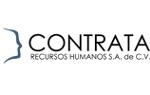 Contrata Recursos Humanos