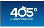 Grupo 405