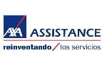 AXA ASSISTANCE PANAMÁ