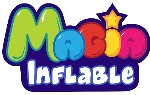 Magia Inflable C. A.