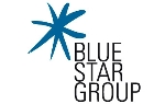 Blue Star Group México