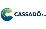 CASSADÓ S.A.