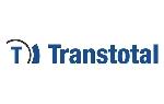 Transtotal Agencia Marítima S.A.