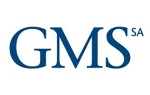 GMS S.A.