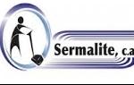 Sermalite C.A